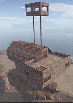 How to Setup Rust Server Config